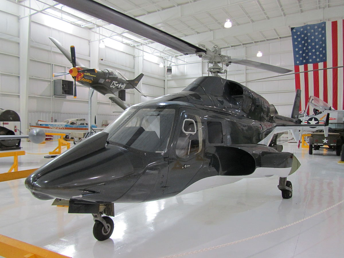 0_1483340503900_1200px-Full-size_replica_of_the_Airwolf.jpg