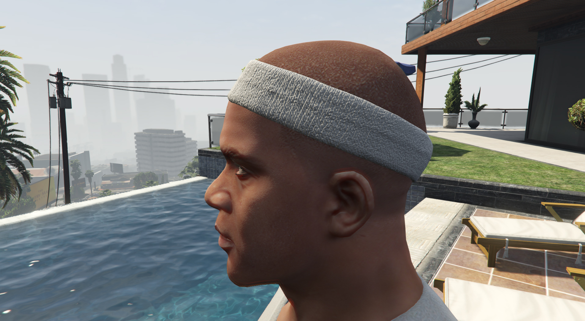 0_1507172077896_headband.jpg
