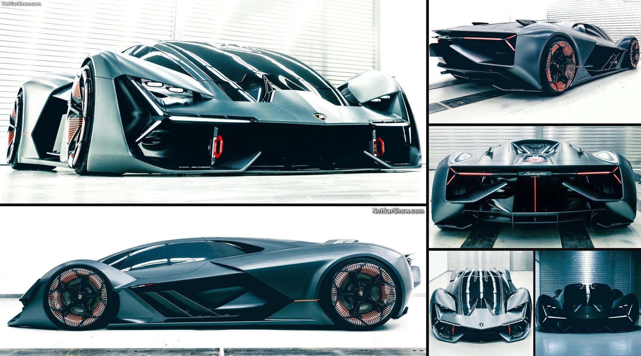 2_1519003299333_Lamborghini-Terzo_Millennio_Concept-2017-ig.jpg