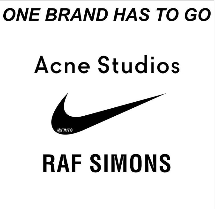 0_1514758543521_how tf could u say nike..PNG