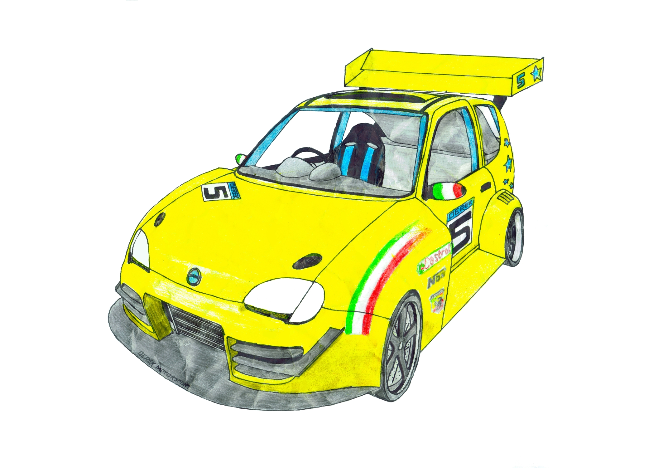 0_1508955277327_Seicento Racing Front 3.jpg