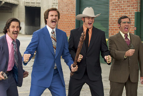 0_1486701955913_Anchorman_original_original_crop_north.jpg