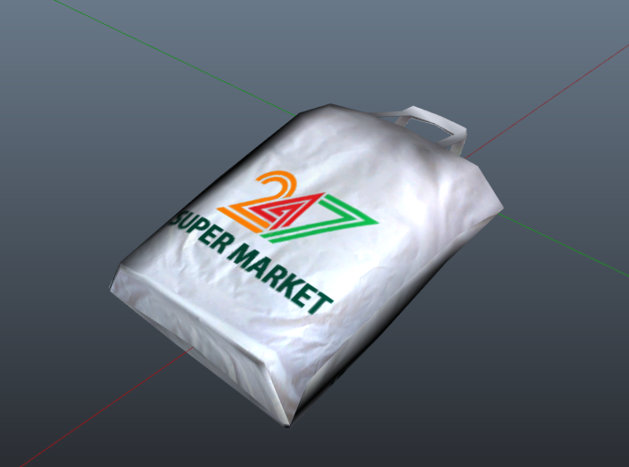 0_1518797998342_hi res bag.PNG