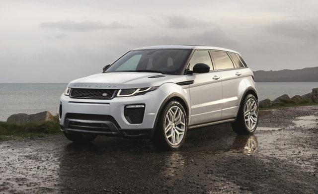 0_1483552595525_Range-Rover-Evoque-2017-front-e1463397956590.jpg