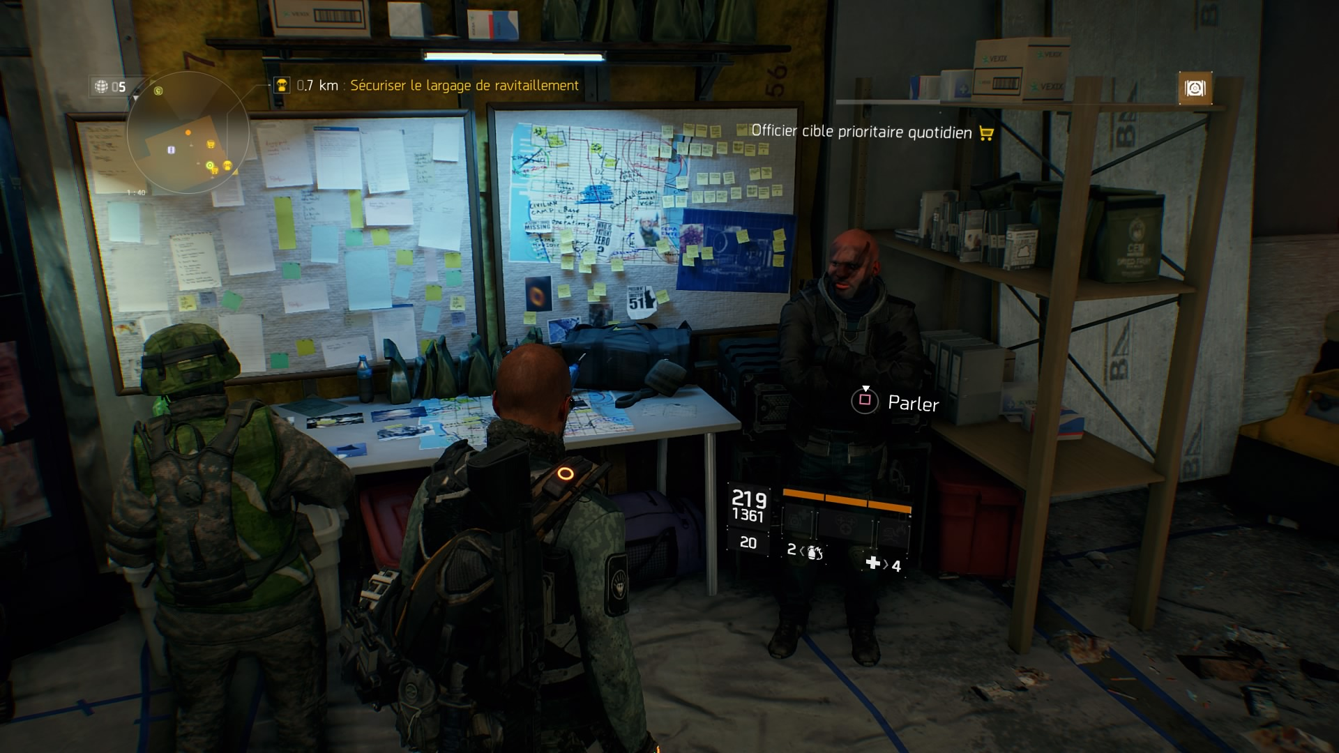 0_1560710415583_Tom Clancy's The Division™_20190608225302.jpg