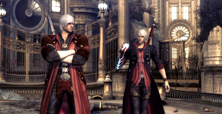 0_1536761276995_Nero_and_Dante_final.png