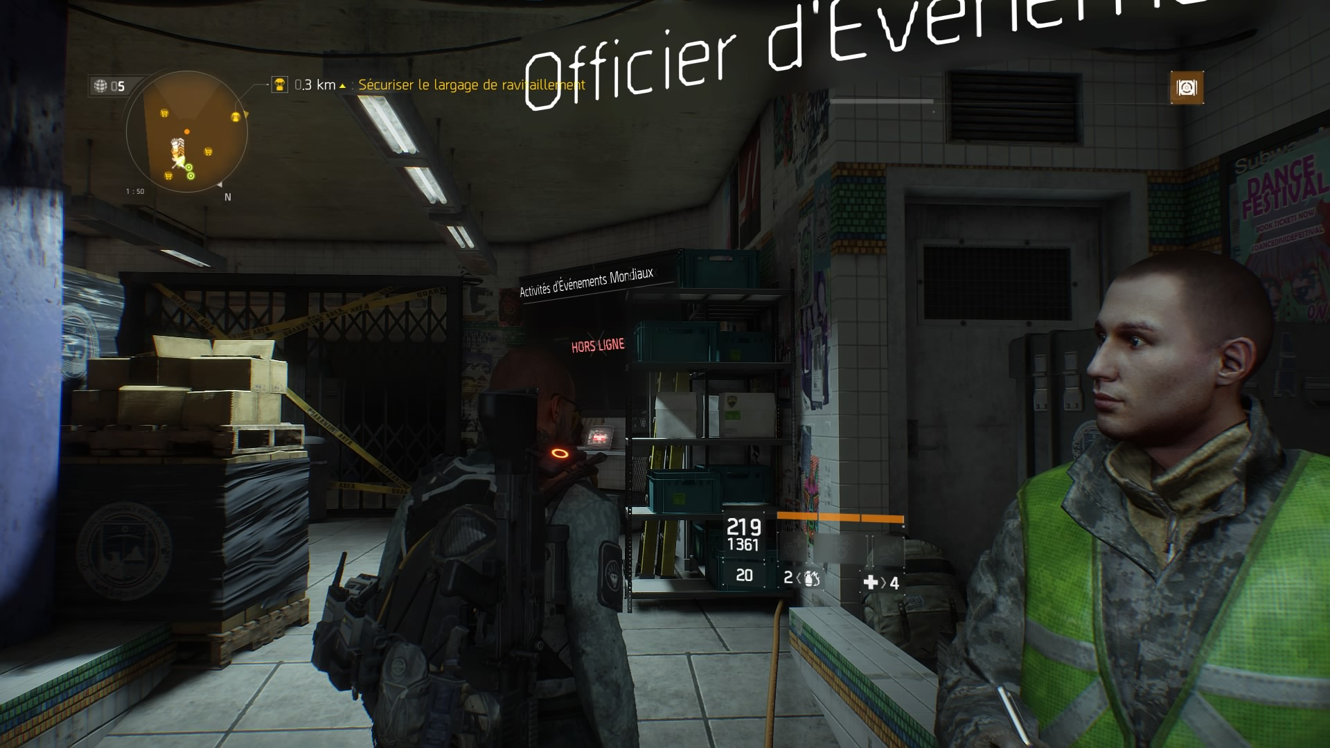 0_1560706717807_Tom Clancy's The Division™_20190608222943.jpg