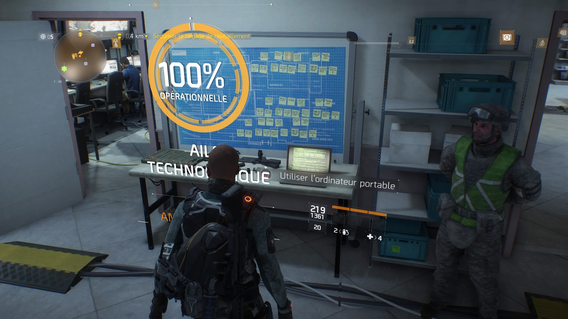 0_1560707822532_Tom Clancy's The Division™_20190608223348.jpg