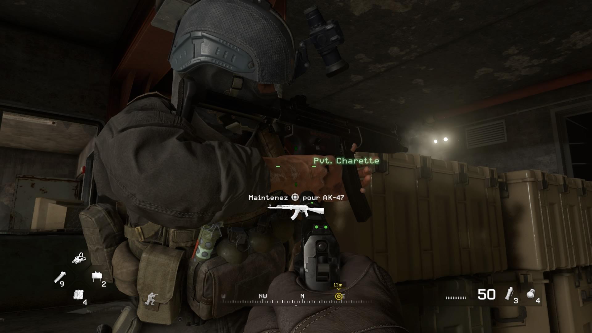 0_1560193547279_Call of Duty®_ Modern Warfare® Remastered_20190608220359.jpg