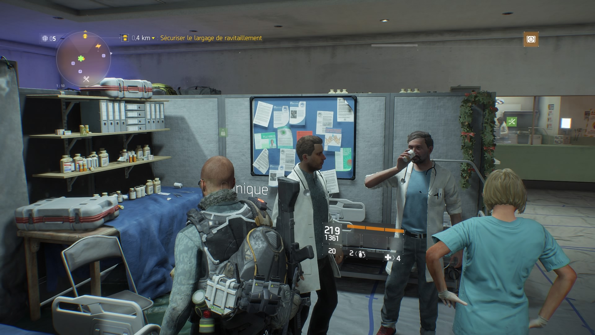 0_1560707690239_Tom Clancy's The Division™_20190608223226.jpg