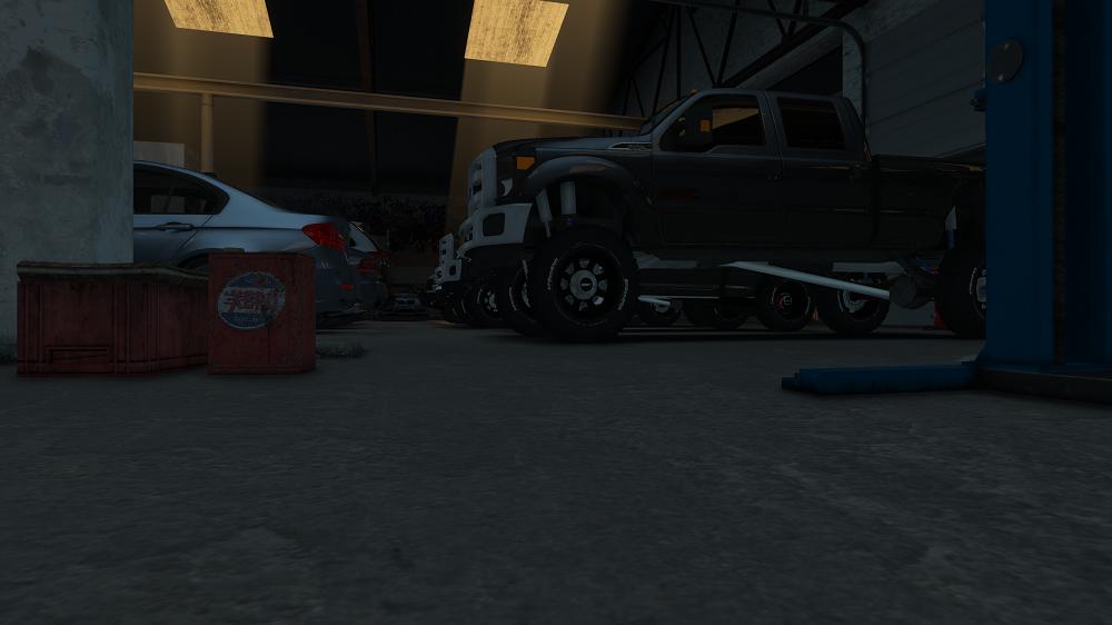 0_1509306425739_Grand Theft Auto V Screenshot 2017.10.29 - 15.10.32.76 - Copy.png