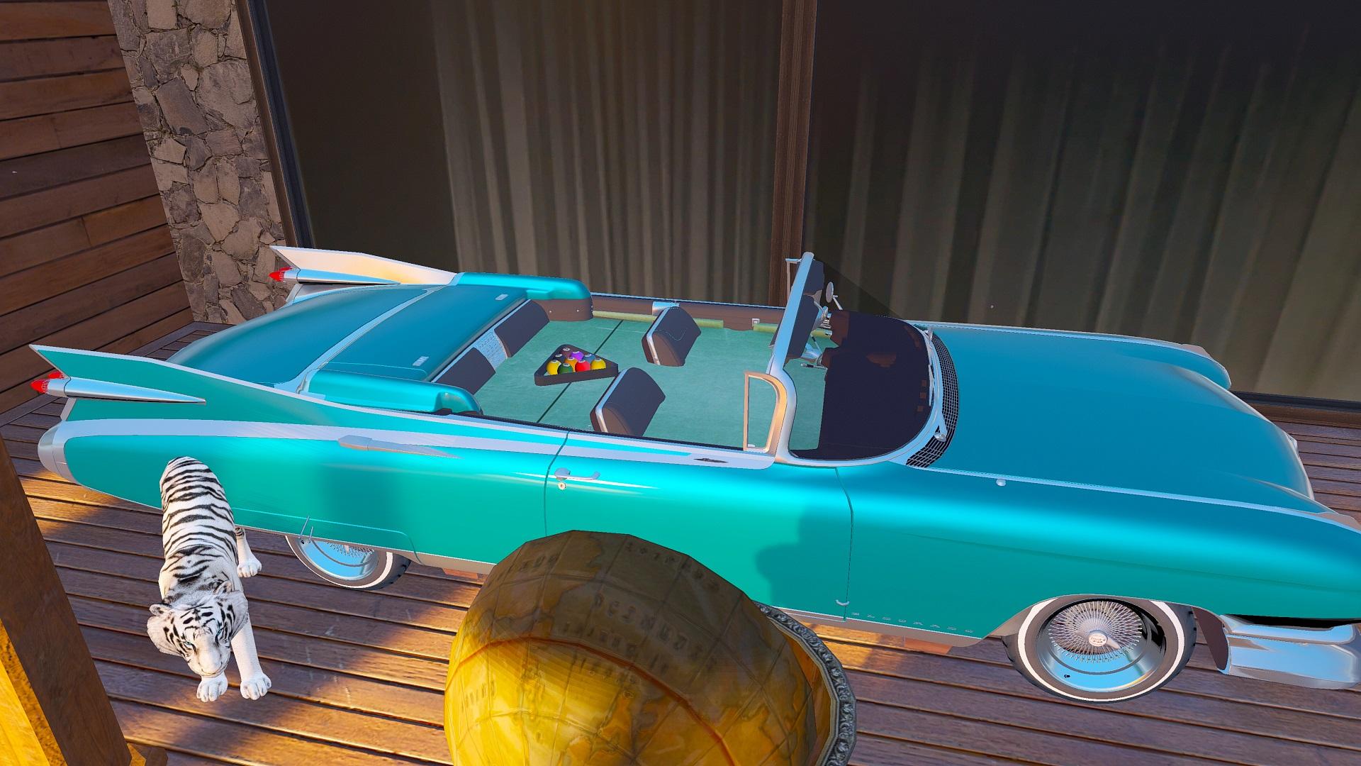 0_1503025368359_Grand Theft Auto V 8_17_2017 7_56_27 PM.jpg
