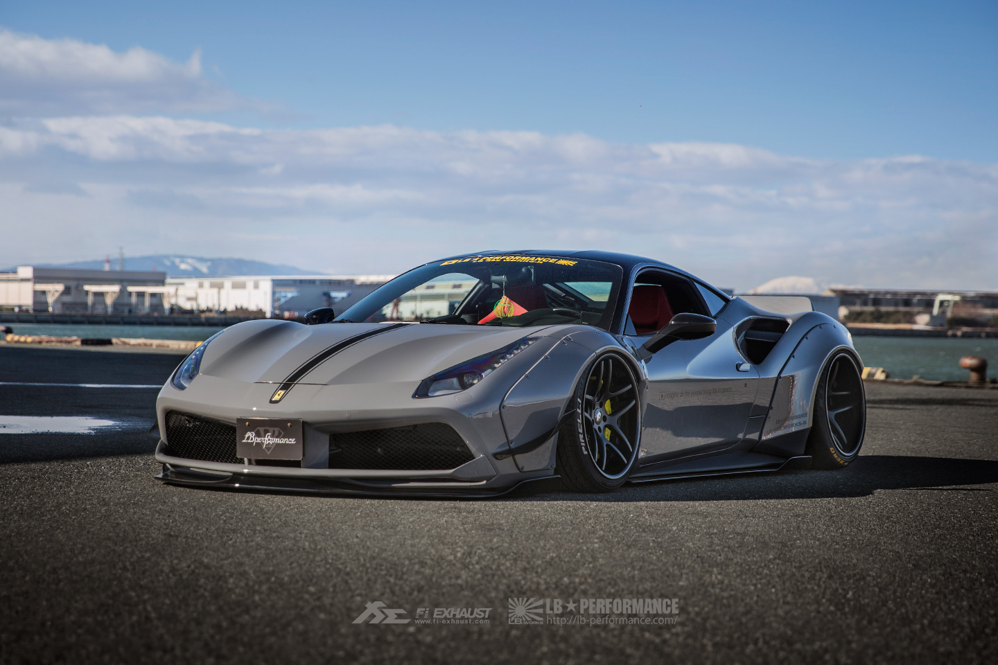 0_1493076183482_ferrari-488-LB-WORKS_Gray_fi-exhaust_3.jpg