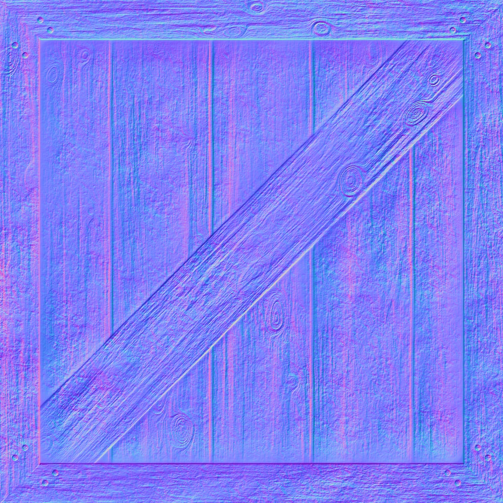 0_1564024869529_example_box_diffuse_NORMAL_FROM_HEIGHT_LOW_SCALE.jpg