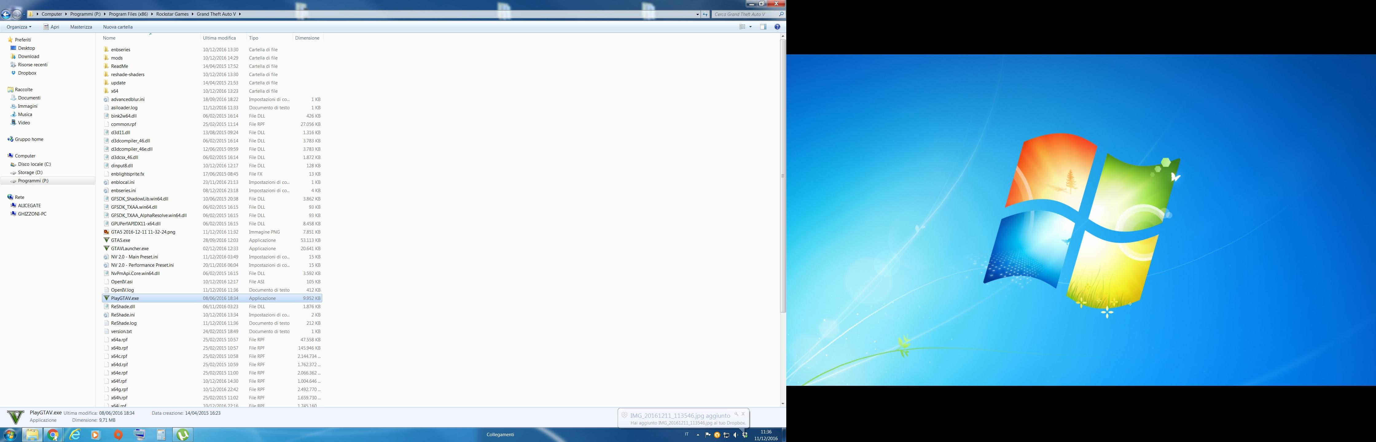0_1481452807138_file gta V.jpg