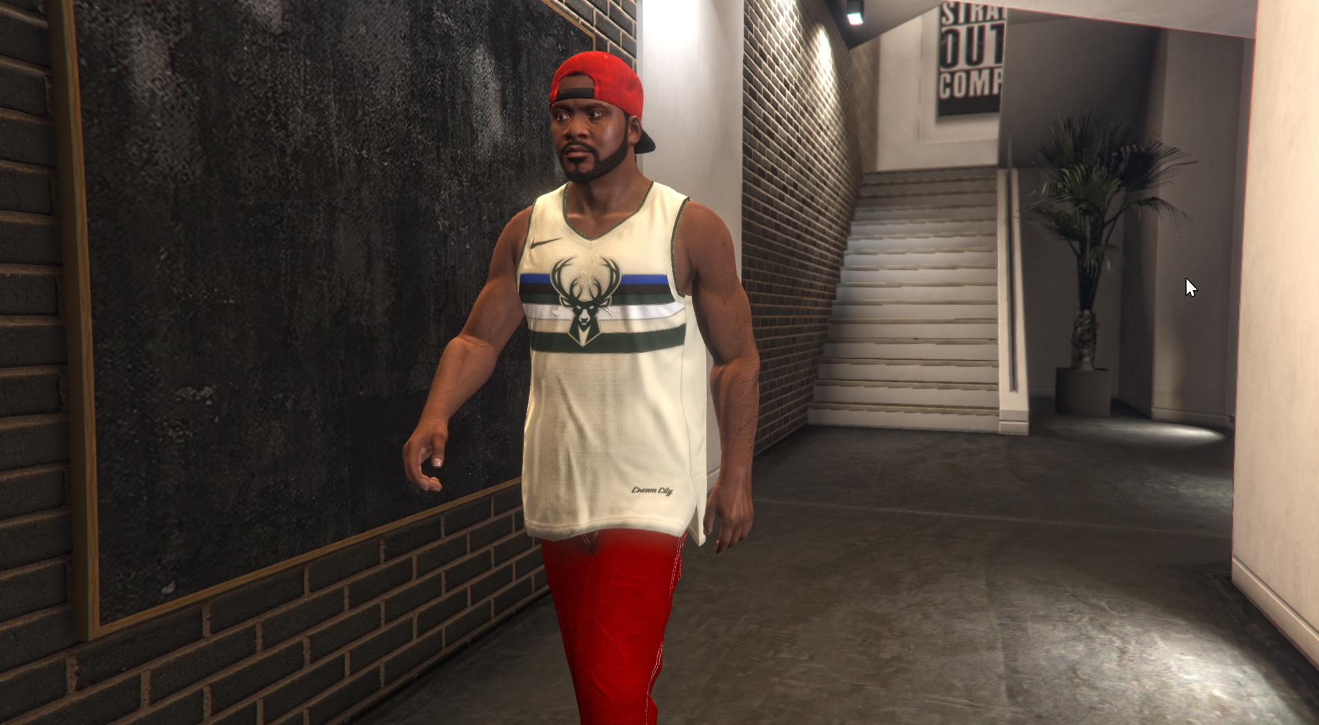 0_1508965719504_Grand Theft Auto V 10_25_2017 5_04_55 PM.jpg