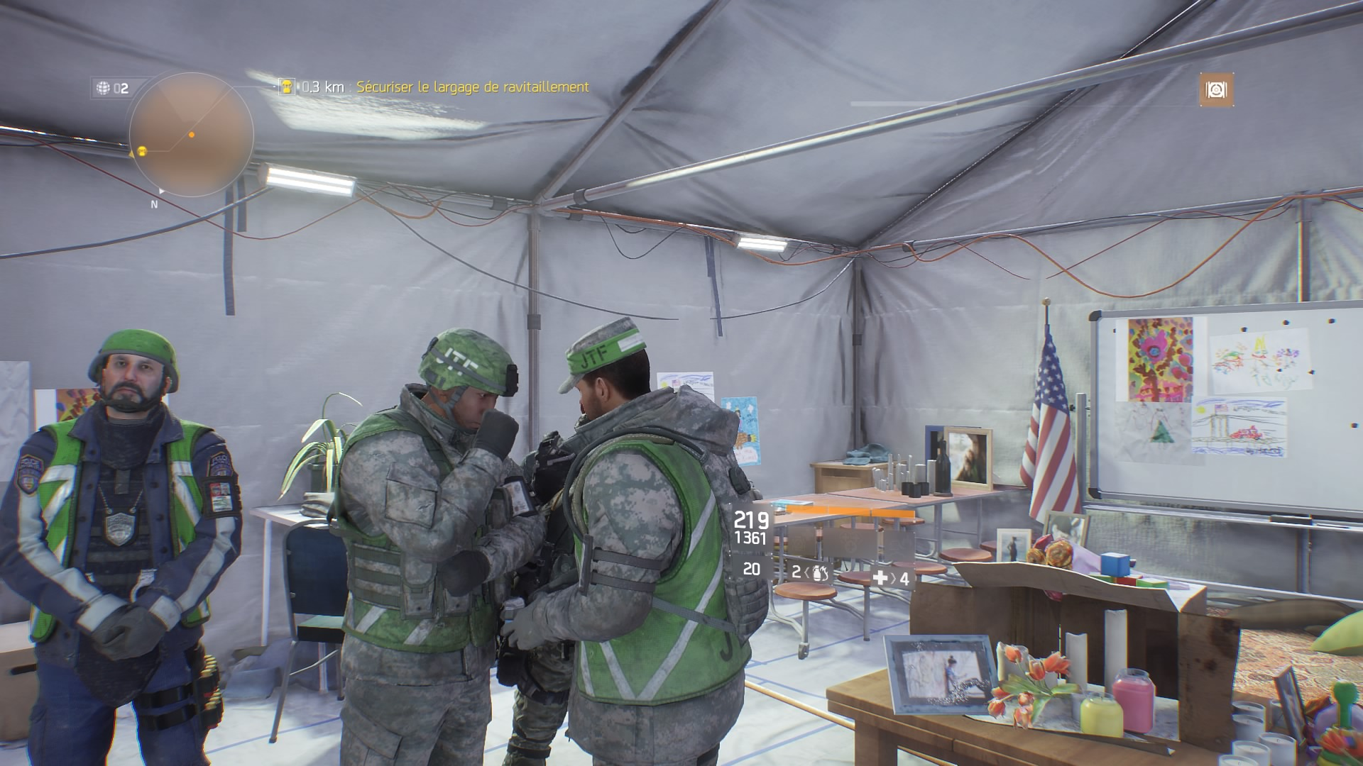 0_1560709523706_Tom Clancy's The Division™_20190608224057.jpg