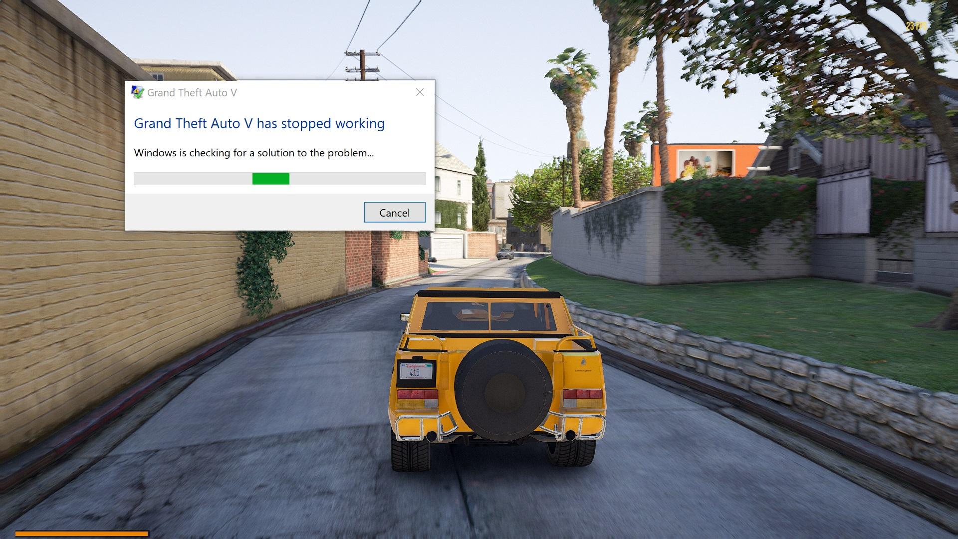 0_1501864653557_Grand Theft Auto V 8_3_2017 8_34_08 PM.jpg
