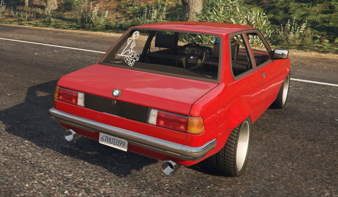 0_1477075536001_BMW E21 1.3.png