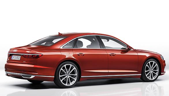 3_1499874687808_2017-Audi-A8-9.jpg