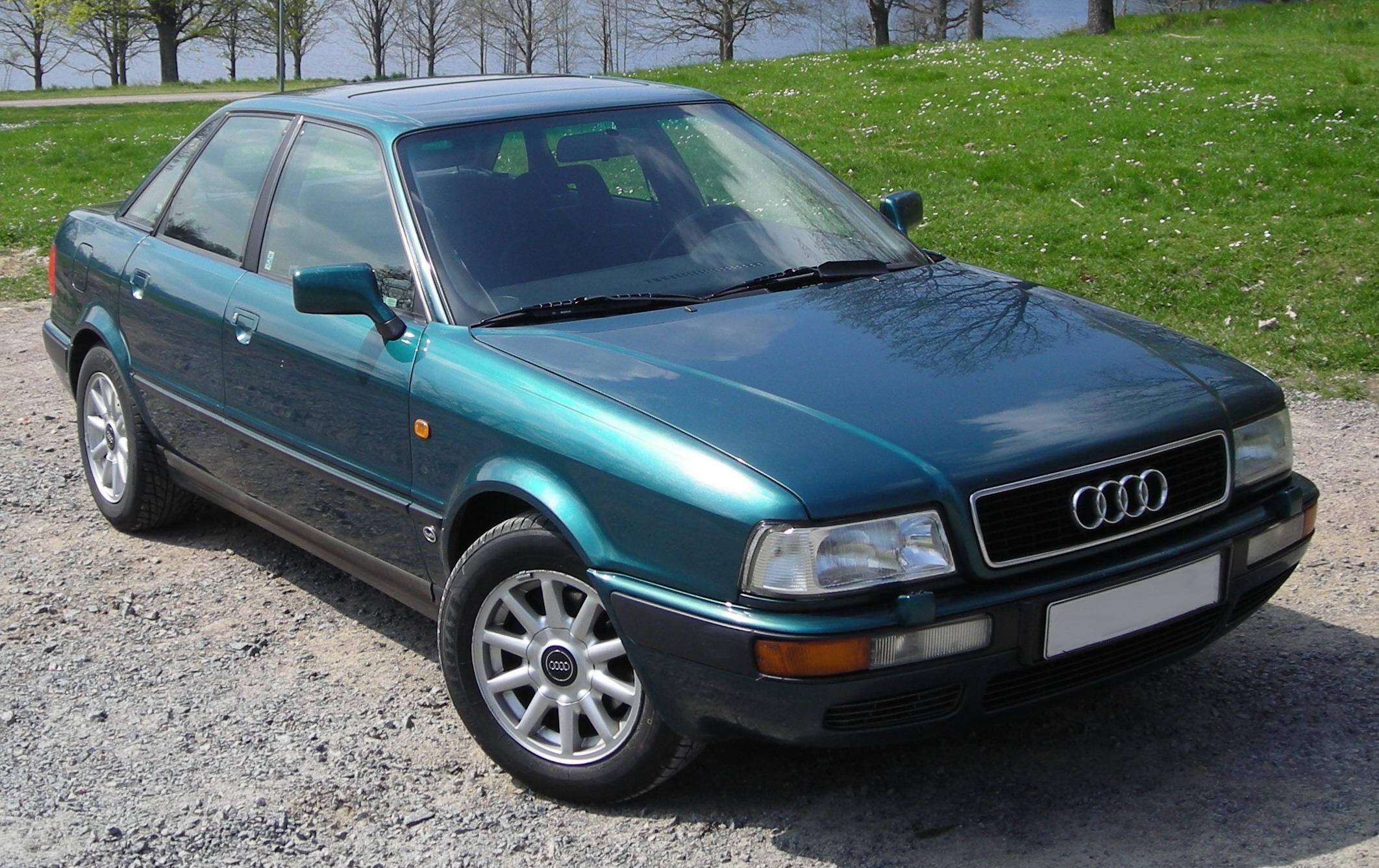 0_1565193133593_Audi80-1992.jpg