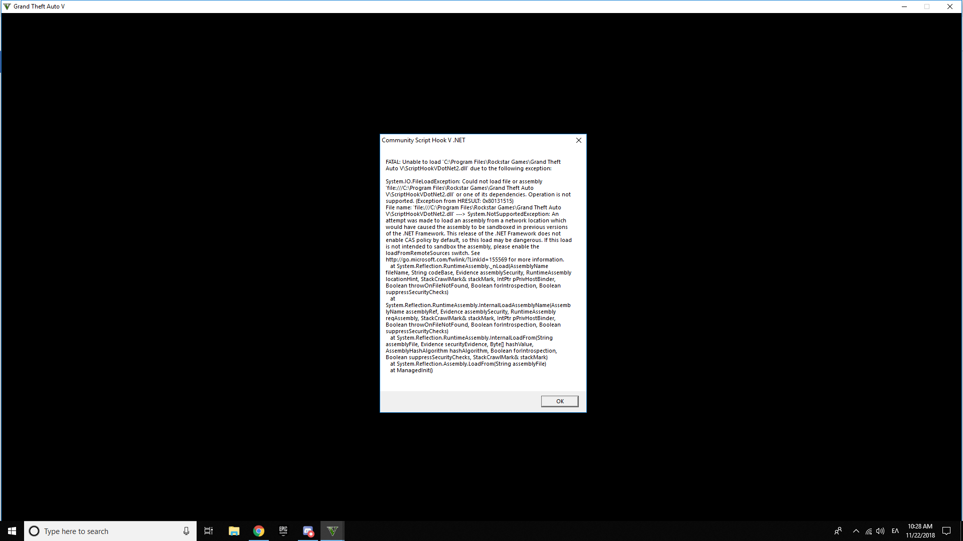 0_1543471405773_Screenshot (1).png
