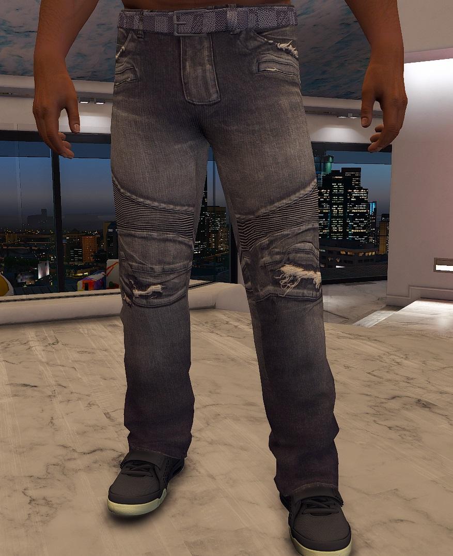 0_1504118361560_Grand Theft Auto V 8_30_2017 11_25_09 AM.jpg