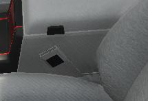 0_1501554920026_seatbelt.png