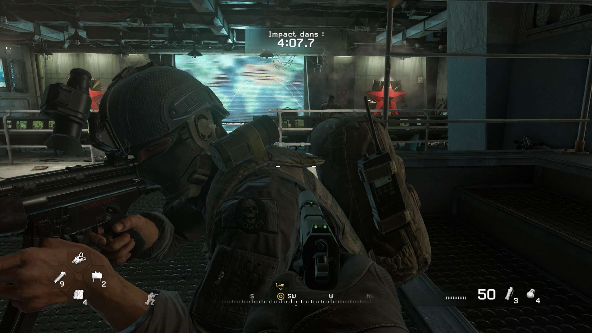 0_1560193578514_Call of Duty®_ Modern Warfare® Remastered_20190608215942.jpg