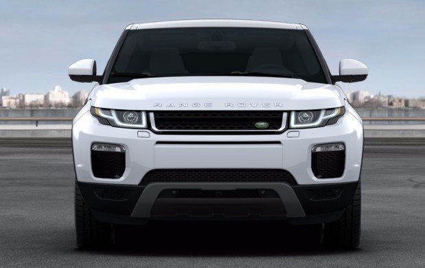 0_1483552664149_Range-Rover-Evoque-2017-for-sale.jpg