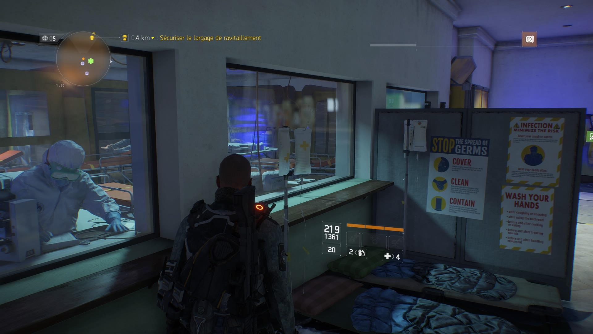 0_1560707582042_Tom Clancy's The Division™_20190608223200.jpg