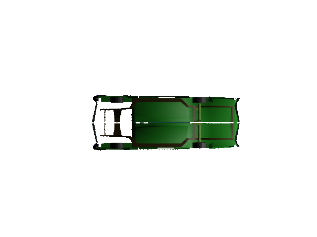 0_1498253670551_1965 pontiac Catalina progress 8Sw.png