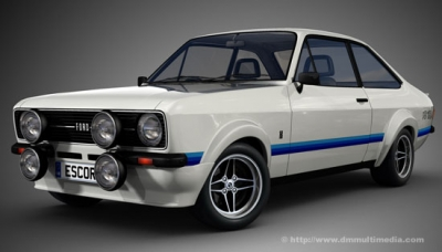 0_1484500668010_Ford Escort MKII RS.jpg