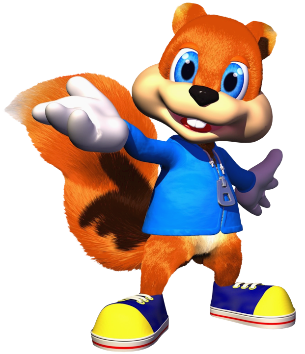0_1489534647843_Conker_Artwork_-_Conker's_Bad_Fur_Day.jpg