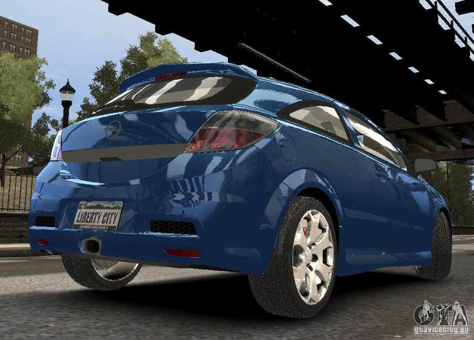 0_1528660228807_38074-1351749473-Opel-Astra-OPC-2006-gta4-04.jpg
