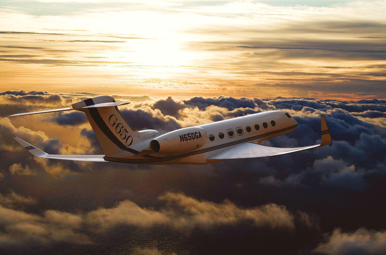 0_1483170543138_Gulfstream-G650-21.jpg