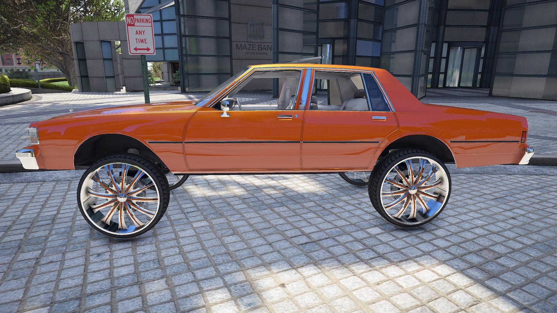 0_1506532105311_Grand Theft Auto V 9_27_2017 10_01_21 AM.jpg