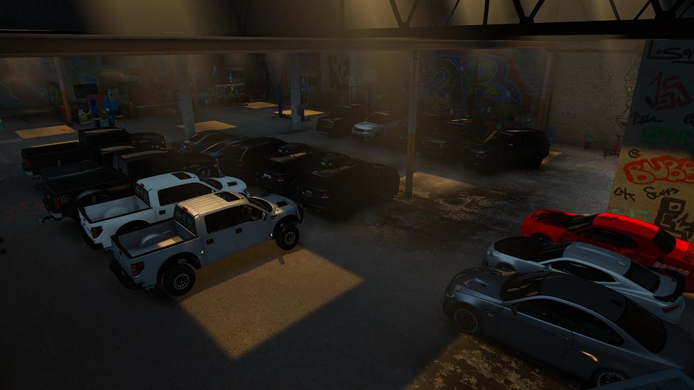 0_1509305744053_Grand Theft Auto V Screenshot 2017.10.29 - 15.05.30.76 - Copy.png