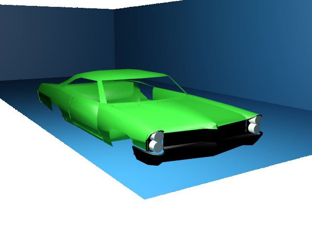 0_1497713639986_1965 pontiac Catalina progress 2w.png