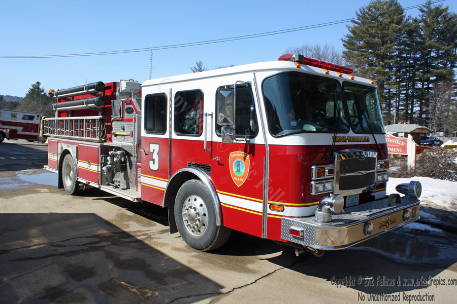 0_1498694950948_Tilton-Northfield_21Engine3.jpg