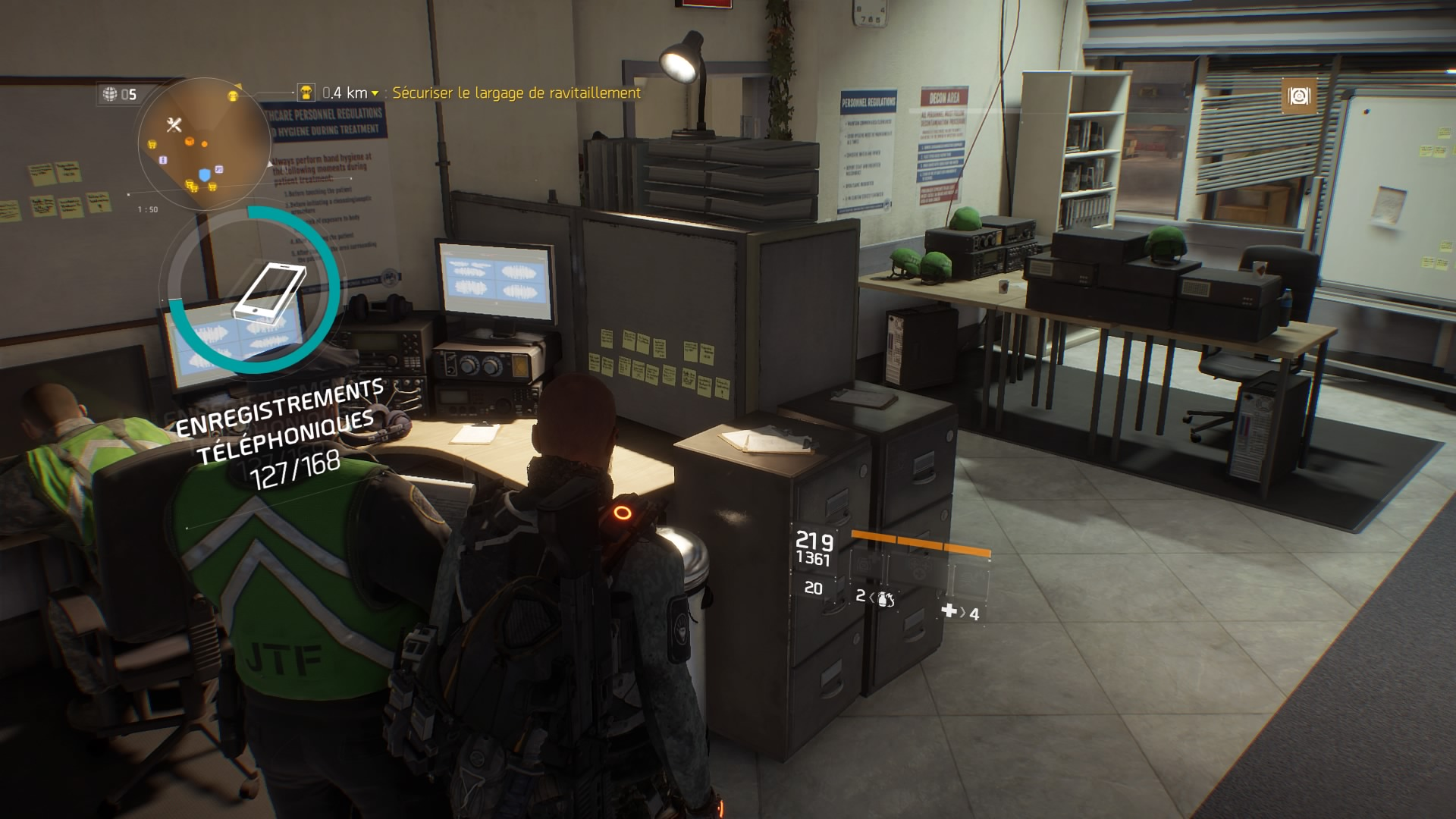 0_1560707552852_Tom Clancy's The Division™_20190608223135.jpg