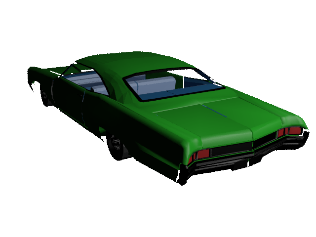 0_1498253659558_1965 pontiac Catalina progress 8rw.png