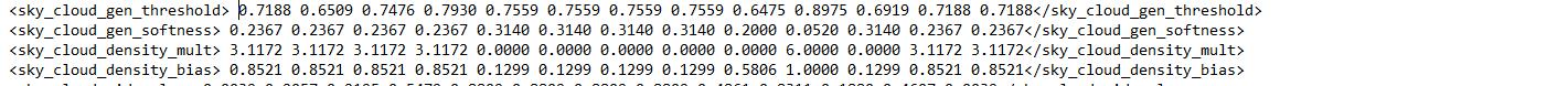 0_1485990455301_VANILLA EX CLOUDS.PNG