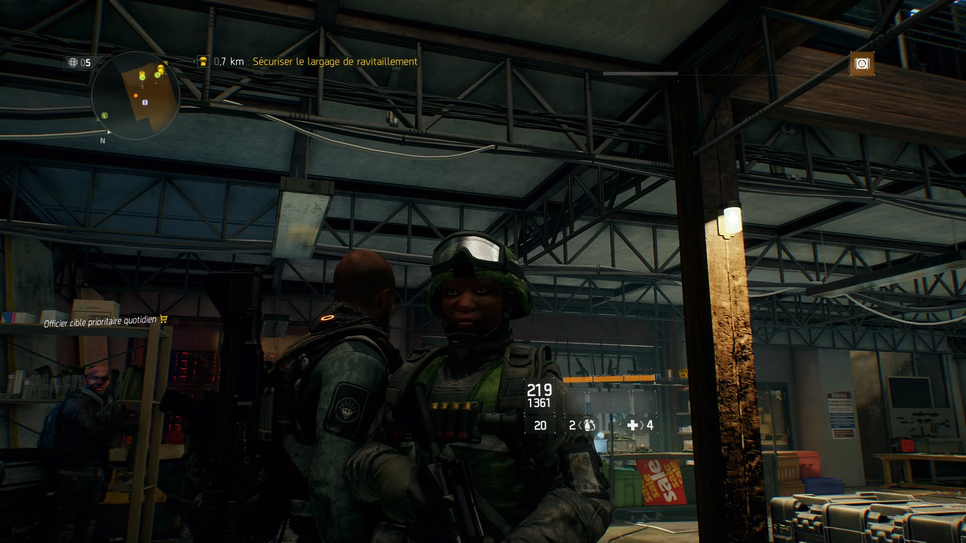 0_1560710470356_Tom Clancy's The Division™_20190608225333.jpg