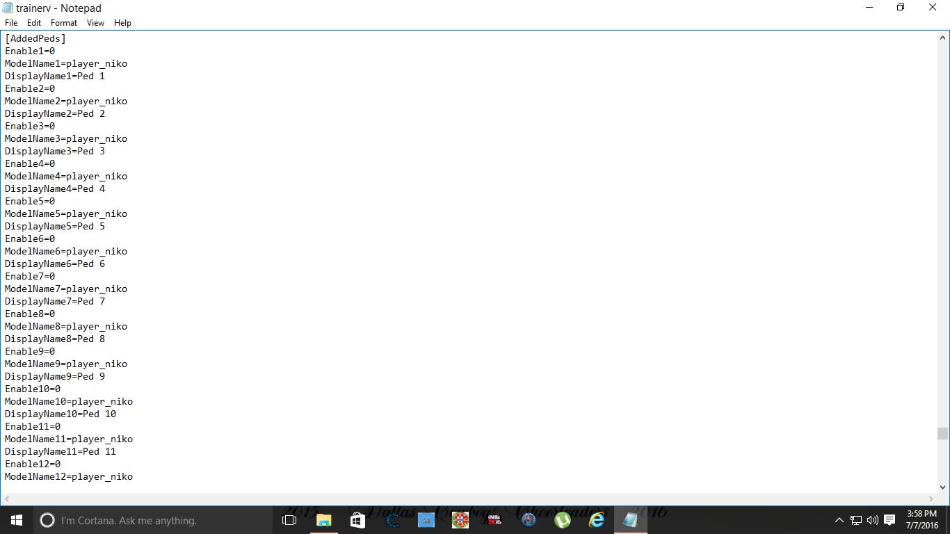 0_1467932401634_Screenshot (11).png