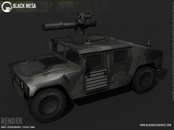 0_1479671074331_686px-Humvee_beauty.jpg