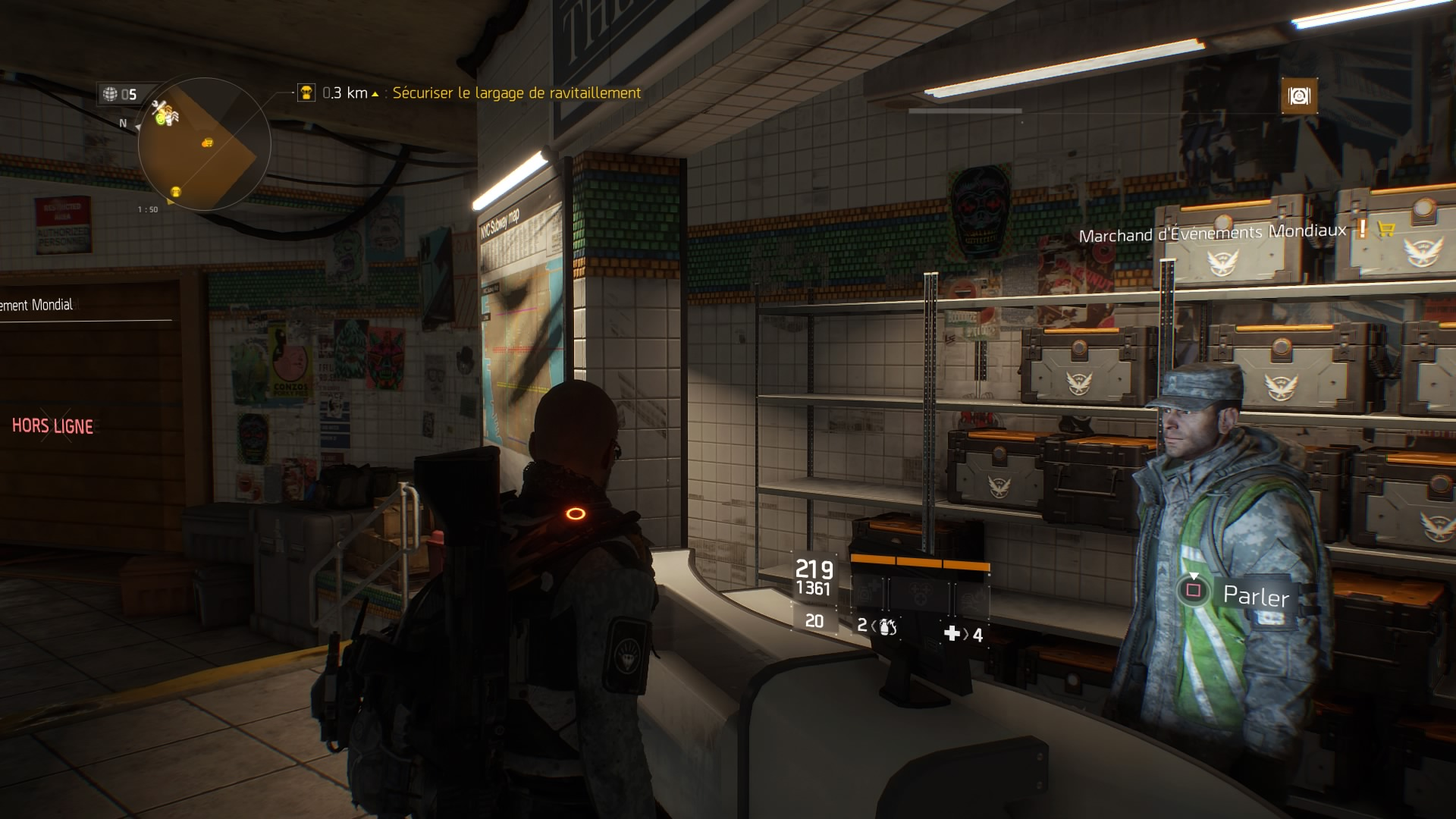 0_1560706751934_Tom Clancy's The Division™_20190608222949.jpg