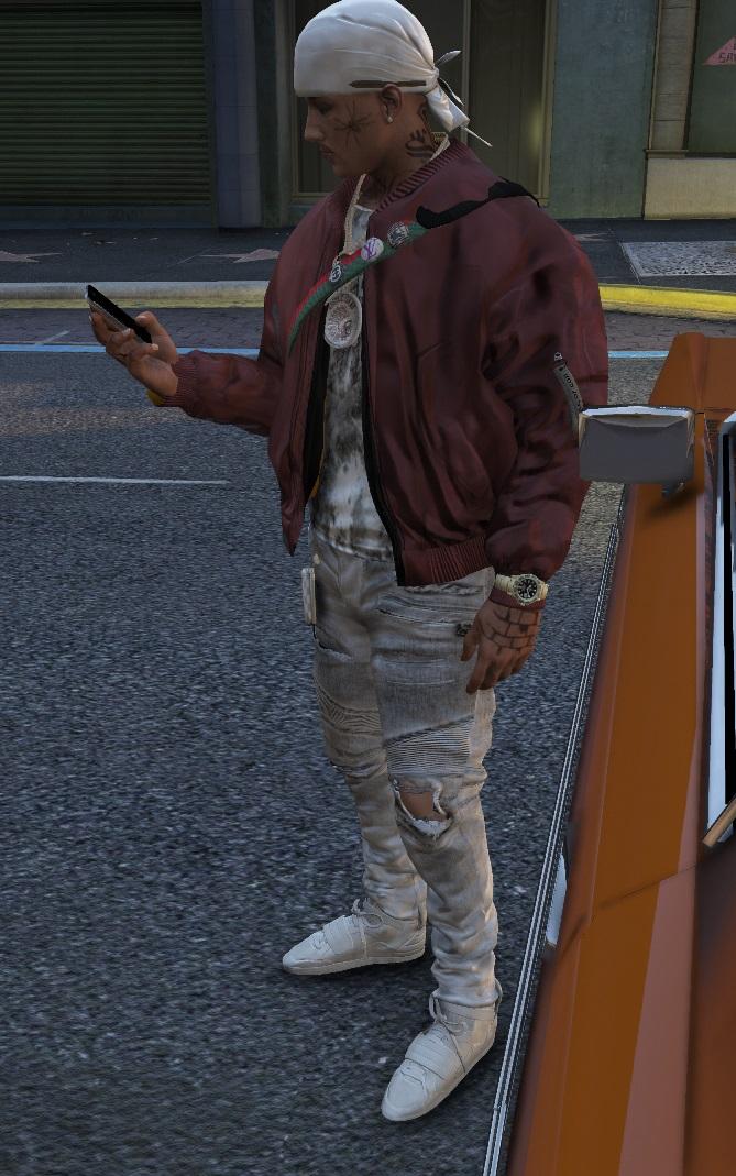 0_1518216704354_Grand Theft Auto V 2_9_2018 12_40_40 PM.jpg
