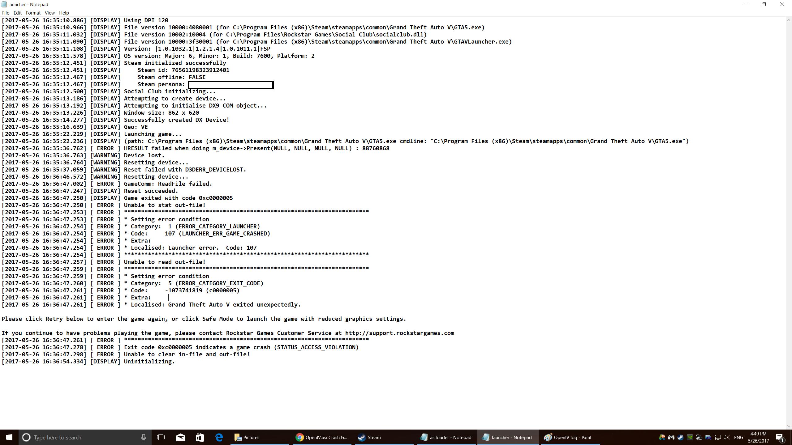 0_1495831785155_OpenIV log.png