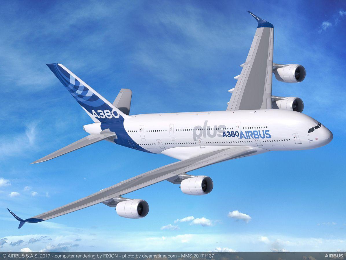 2_1497843064128_A380plus-02.jpg